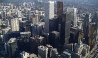 800px-toronto_central_business_district.jpg